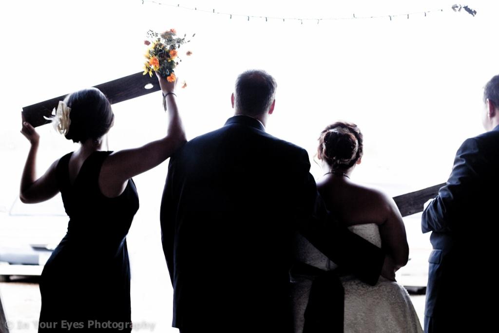 fredericksburg wedding photos
