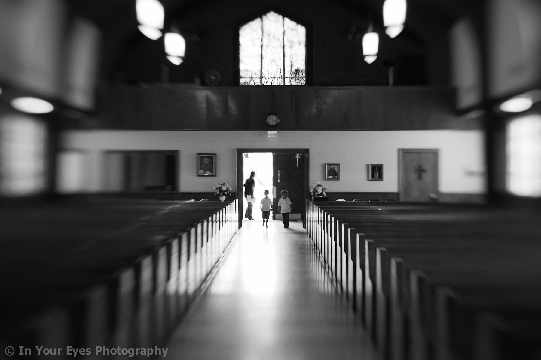 sanctuary! Austin Texas photographers family photographers children