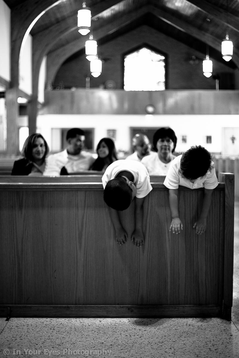Austin Texas photographers family photographers children baptism photography
