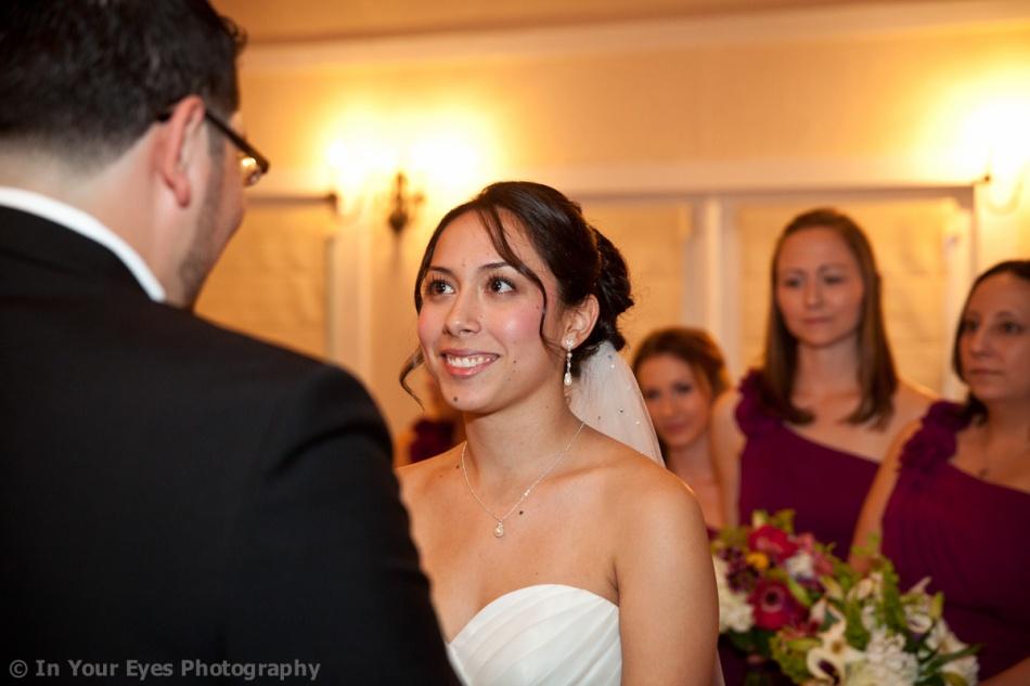 austin wedding photos