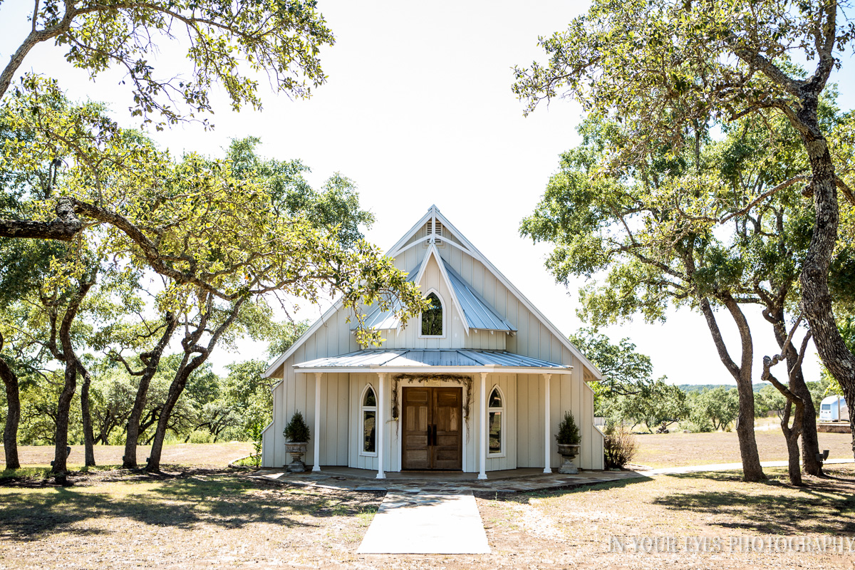 heritage house dripping springs