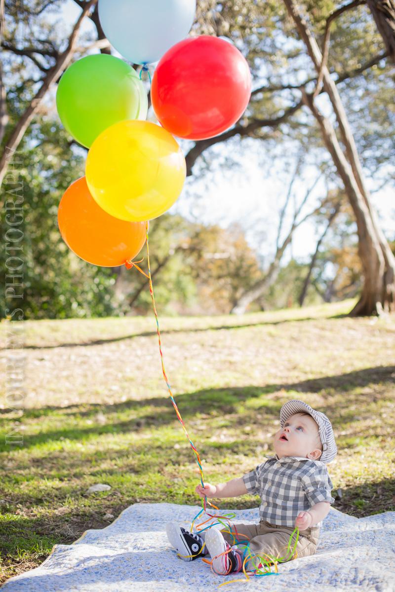austin child photographers
